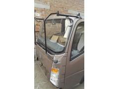 重汽轻卡驾驶室配件倒车镜支架