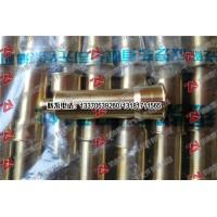 1003018-29D 喷油器铜套
