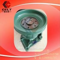 供应重汽潍柴发动机配件VG1500060051水泵