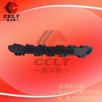 供应重汽潍柴发动机配件WG16421110184右面罩网