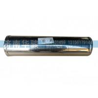 11A44R-19012 中冷钢管