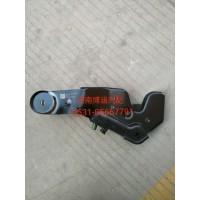 810W61851-6030液压锁