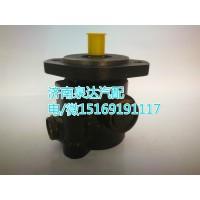 重庆红岩助力泵3406-28600