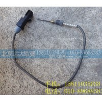 H0125211011A0催化剂温度传感器