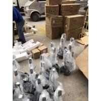 WG1034121181+005尿素泵溶液泵 重汽国四气驱