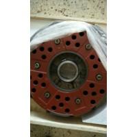 JL1-1601300压盘与盖总成