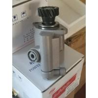 大连液压转向泵 陕汽德龙 助力泵