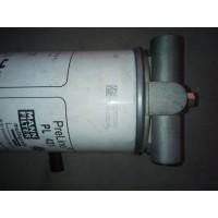 WG9925550200燃油粗滤器(T7H)