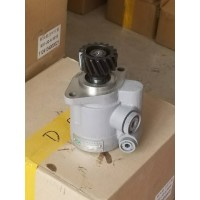 转向助力泵,转向泵612600130267--WF2