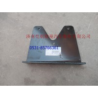 H0220420003A0传动轴支撑角板