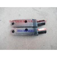 H4292190019A0二桥减振器连接轴GTL右