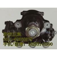 陕汽M3000方向机总成、转向器/SZ943000004