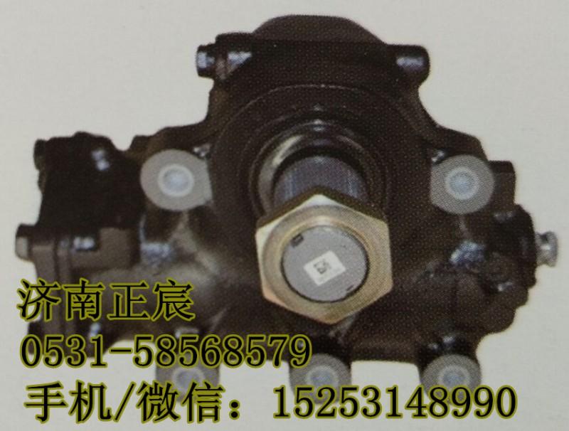 SZ943000004沙市久隆、江门兴江、江苏罡阳、一汽富奥