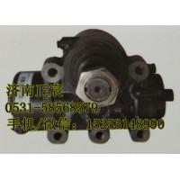 陕汽M3000牵引车方向机总成、转向器