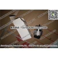 3802020-8E车速传感器