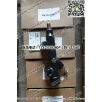 1602110-392离合器总泵