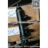 1602110-367离合器总泵