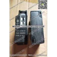 3818080-240冷却液液位控制器