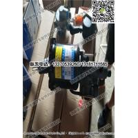 1602305-54B离合器助力器