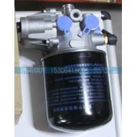 空气干燥器3511A6DP5-010-A