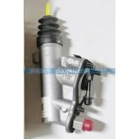 离合器总泵【1608F5D-010-A】