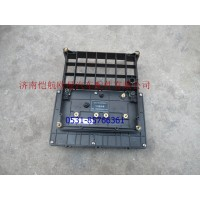 H4374050008A0中央配电盒GTL