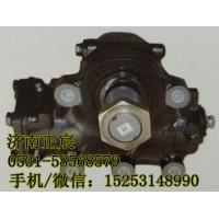ZF8098方向机、动力转向器