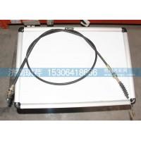 油门线11F2DQ-08050-B