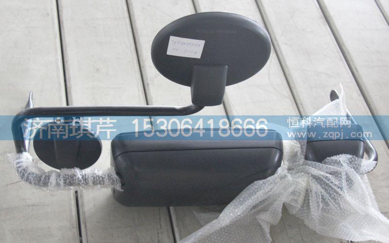 右后视镜总成8202B-140/8202B-140