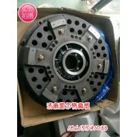 供应斯太尔豪沃420离合器压盘 BZ9114160013