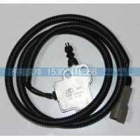 传感器37M-56060