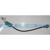 传感器91PCE16P02BQ1