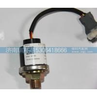 低气压传感器36AD-10080