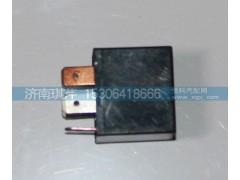 五插继电器37BD-35082