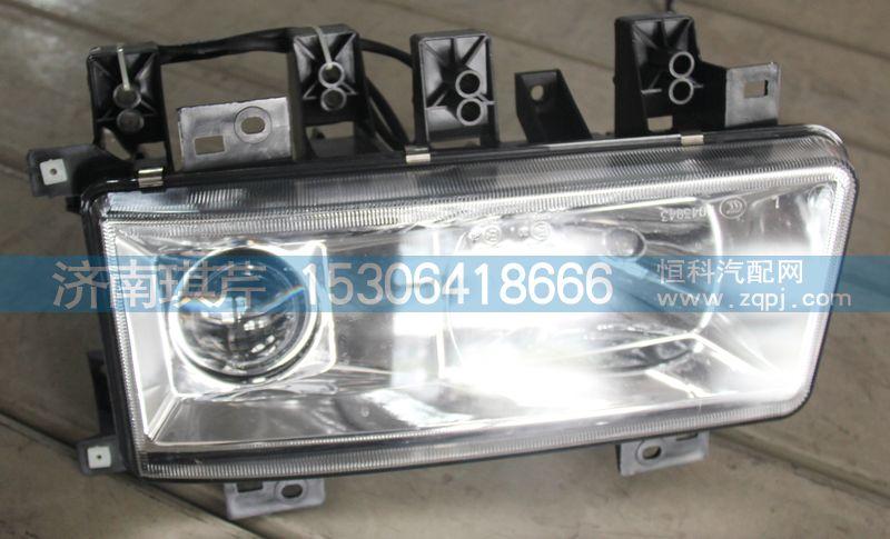 前组合灯37AD-11010/37AD-11010