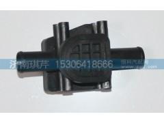 暖水阀81H08-10066-1