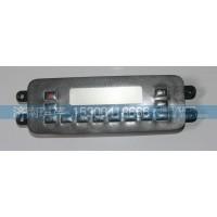 空调控制面板8112M-020