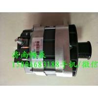 曼发电机082V26101-7278