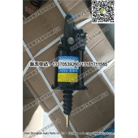 1608ZB6-001离合器助力器1602305A70A
