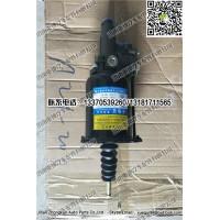 1602305-76A离合器助力器