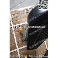 3514010-Q488W刹车总泵
