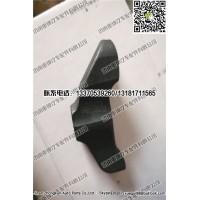 1112011-29D喷油器压板