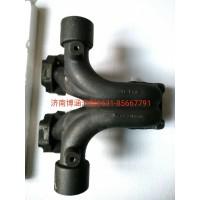 排气支管VG1092110008
