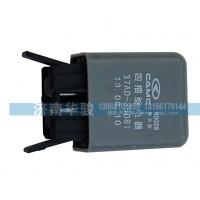 37AD-35081 四插继电器