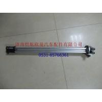 H4381030035A0油量传感器GTL