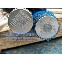 红岩杰狮原厂半轴2401-79031 5801598246