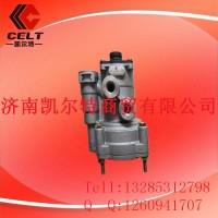 供应重汽配件DZ9100368007  挂车阀