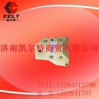 供应重汽配件WG1642440101HOWO液压锁