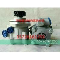 豪沃ZF转向泵 WG9931471020/3济南泉达汽配