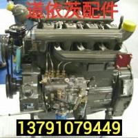 13052638潍柴道依茨  气缸盖螺栓